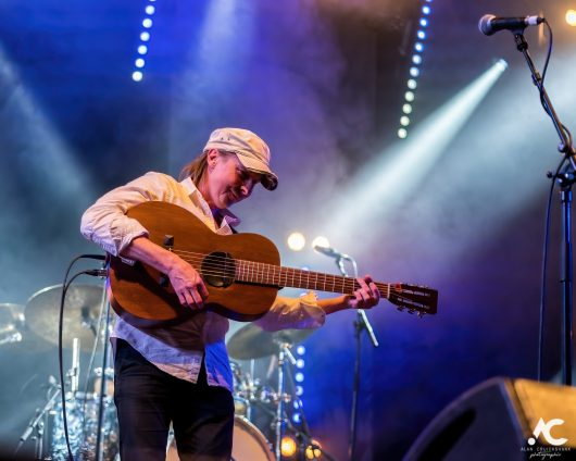 Wolfstone at The Gathering Inverness September 2021 75 530x424 - It's Time For The Gathering 2021 - Images