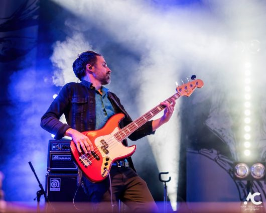 Wolfstone at The Gathering Inverness September 2021 76 530x424 - It's Time For The Gathering 2021 - Images