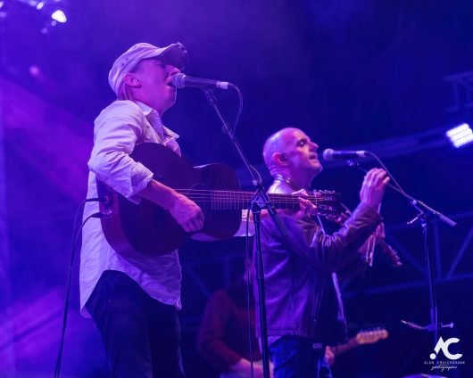Wolfstone at The Gathering Inverness September 2021 80 530x424 - It's Time For The Gathering 2021 - Images