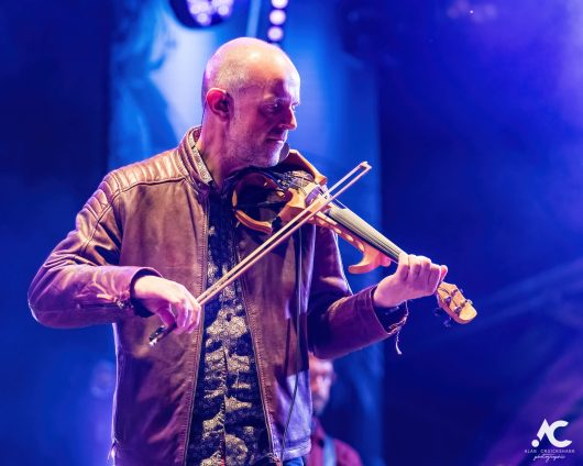 Wolfstone at The Gathering Inverness September 2021 82 530x424 - It's Time For The Gathering 2021 - Images