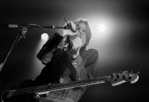 Del Amitri at the Ironworks Inverness 13102021 15 218x150 - Northern Roots