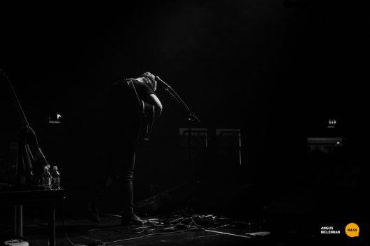 Dylan Tierney 10 at Strathpeffer Pavilion 1102021  530x353 - Callum Beattie, 1/10/2021 - Images