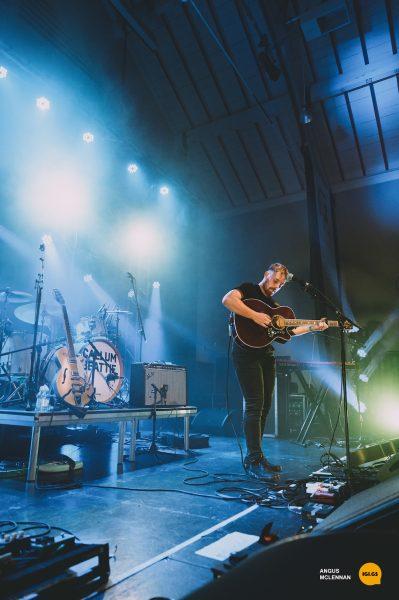 Dylan Tierney 4 at Strathpeffer Pavilion 1102021  399x600 - Callum Beattie, 1/10/2021 - Images